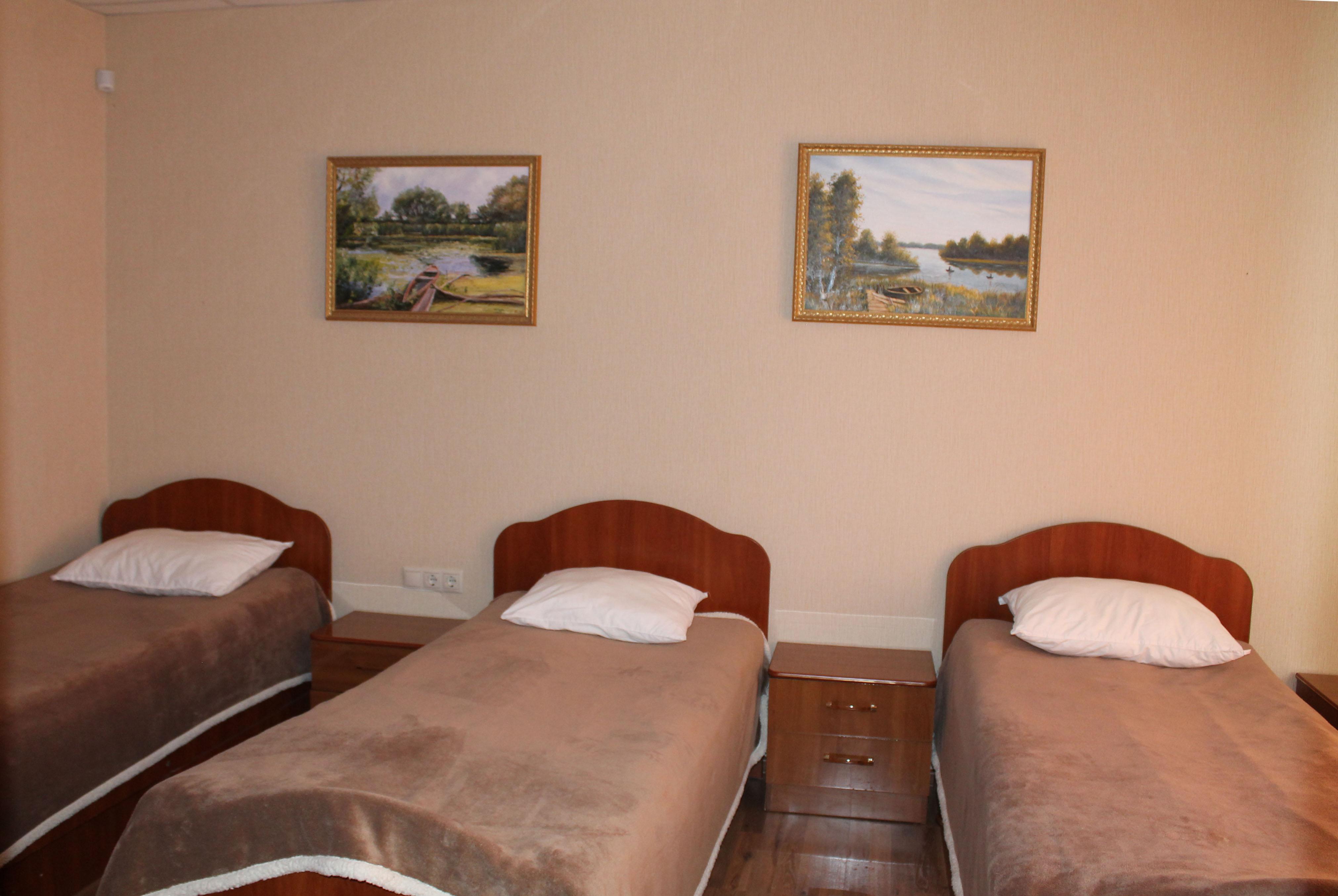 любом база отдыха маяк махачкала фото комнаты просто хороший макияж